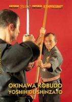 Okinawa Shorin Ryu Karate-do Photo