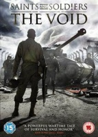 Saints and Soldiers: The Void Photo