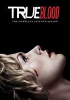 True Blood: The Complete Seventh Season Photo