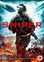 Sniper Elite Photo
