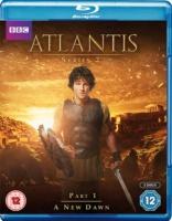 Atlantis: Series 2 - Part 1 Photo
