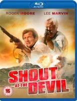 Shout at the Devil Photo
