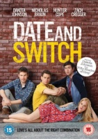 Date and Switch Photo