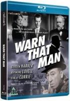 Warn That Man Photo