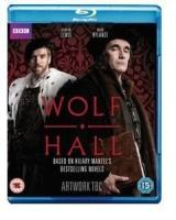 Wolf Hall Photo