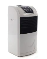 Goldair - Air Cooler - White Photo