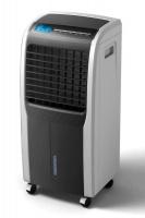 Goldair - Air Cooler Plus Heater - Grey & White Photo