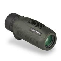 Vortex Solo Monocular 8 x 25 Photo