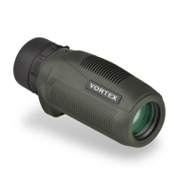 Vortex Solo Monocular 10 x 25 Photo