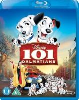 Disney 101 Dalmatians Photo