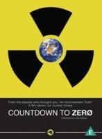 Countdown to Zero Photo