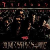 Julian Casablancas - Tyranny Photo