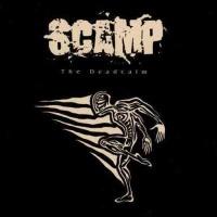Scamp - Deadcalm Photo