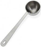 Progressive Kitchenware - Coffee Scoop - Grey Photo