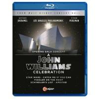 John Williams Celebration - Photo