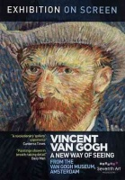 Vincent Van Gogh: A New Way of Seeing Photo