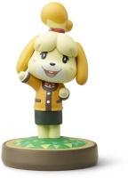 Animal Crossing: amiibo Festival Photo