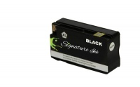 Compatible HP 940XL - Black Photo