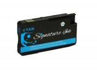 Compatible HP 940XL - Cyan Photo