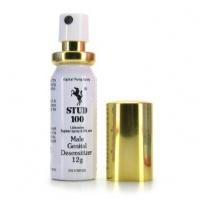 Stud 100 Delay Spray Photo