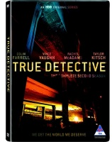 True Detective Season 2 Photo