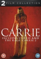 Carrie/The Rage - Carrie 2 Photo