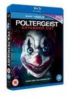 Poltergeist: Extended Cut Photo
