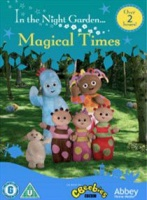 In the Night Garden: Magical Times Photo