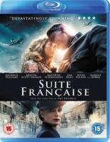 Suite Française Photo