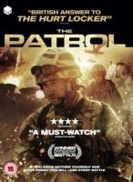 Patrol Photo