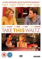 Take This Waltz Photo
