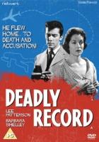 Deadly Record Photo