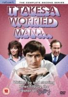 It Takes a Worried Man: Series 2 Photo