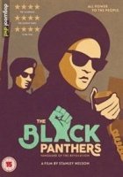 Black Panthers - Vanguard of the Revolution Photo