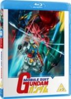 Mobile Suit Gundam: Part 1 Photo