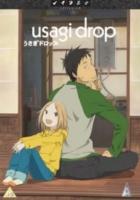 Usagi Drop: Collection Photo