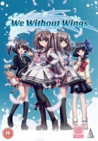 We Without Wings: Collection Photo