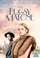 Bugsy Malone Photo
