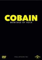 Kurt Cobain: Montage of Heck Photo