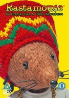 Rastamouse: Da Crucial Plan and Other Adventures Photo