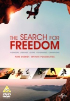 Search for Freedom Photo
