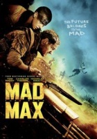 Mad Max: Fury Road Photo