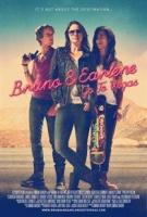 Bruno and Earlene Go to Vegas Photo