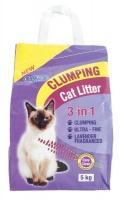 """Marltons - 3"""" 1 Cat Litter - Moonlight Ultra - Lavender Photo"""