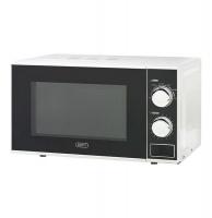 Defy - 20 Litre Manual Microwave Photo