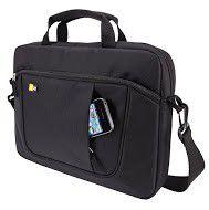 "Case Logic 15.6"" Ultrabook Slim Tablet Case Photo"