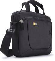 "Case Logic 11"" Ultrabook Slim Tablet Case Photo"