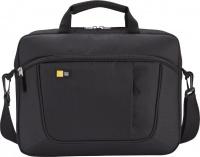 "Case Logic 14.1"" Ultrabook Slim Tablet Case Photo"