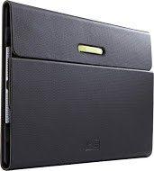 Case Logic Rotating Slim Folio iPad Air Case - Black Photo
