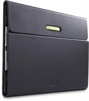 Case Logic Rotating Folio For iPad Air 2 - Black Photo